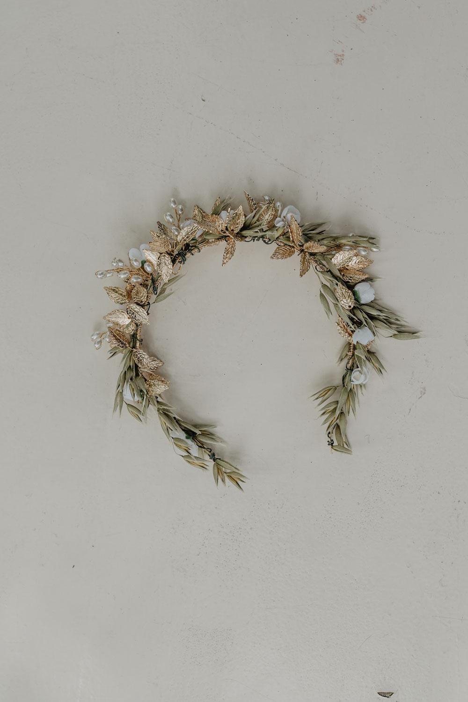 WeAreFlowergirls_X_NinaWro_Trachten_Dirndl-Designer_Edition_2019_Flowercrowns-5.jpg