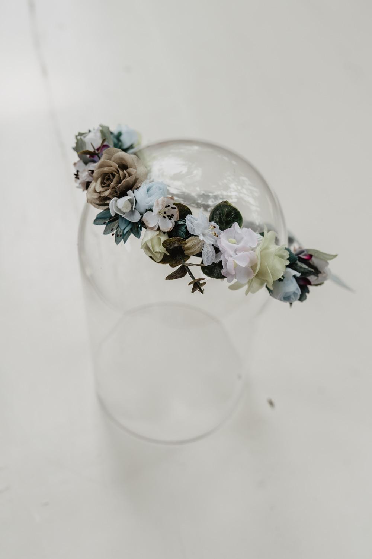 WeAreFlowergirls_X_NinaWro_Trachten_Dirndl-Designer_Edition_2019_Flowercrowns-13.jpg