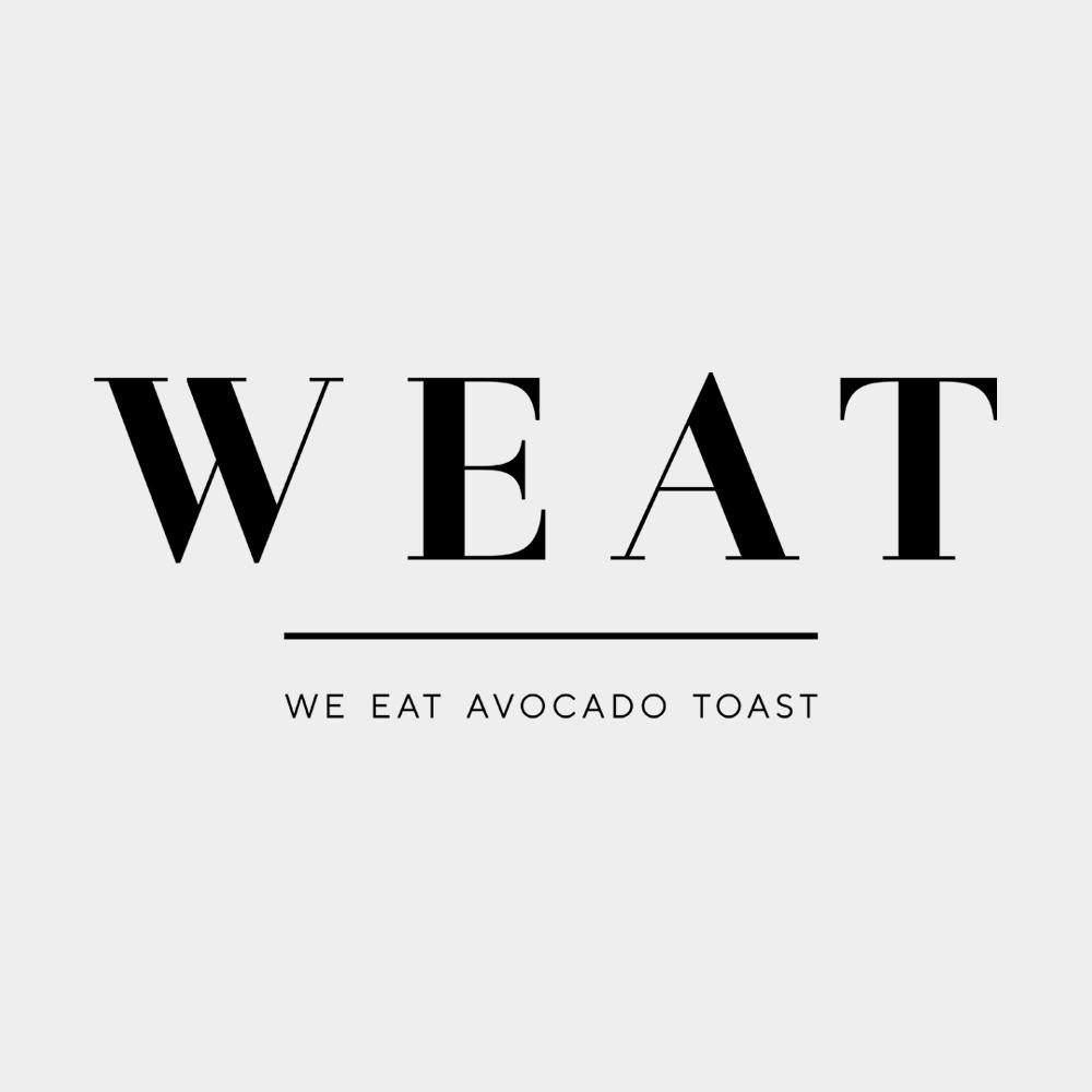 Logo-WEAT.jpg