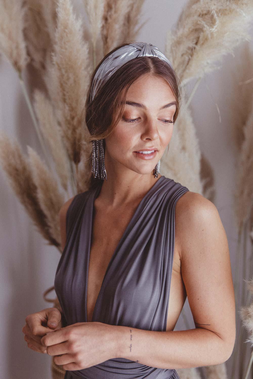WeAreFlowergirls_Fairy_Tale_Collection_Bridesmaids_Dresses_web-7336.jpg