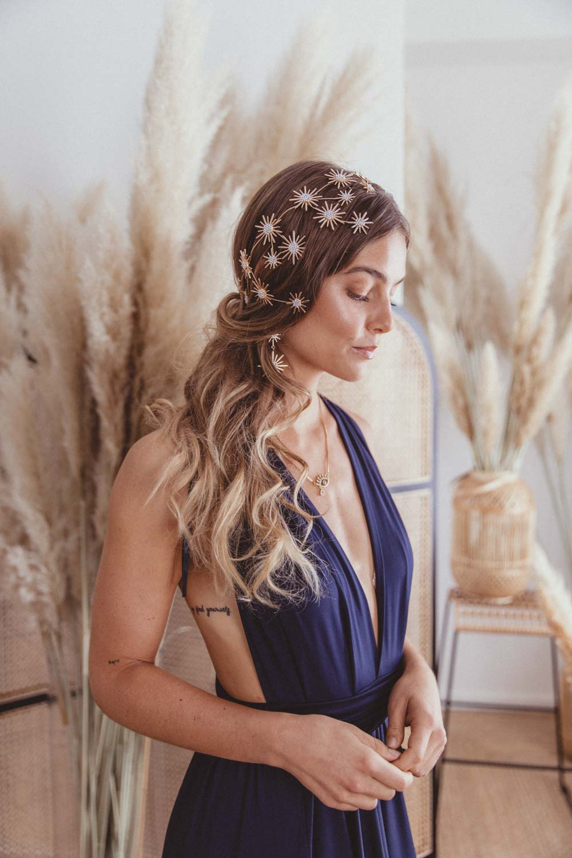 WeAreFlowergirls_Fairy_Tale_Collection_Bridesmaids_Dresses_web-8009.jpg