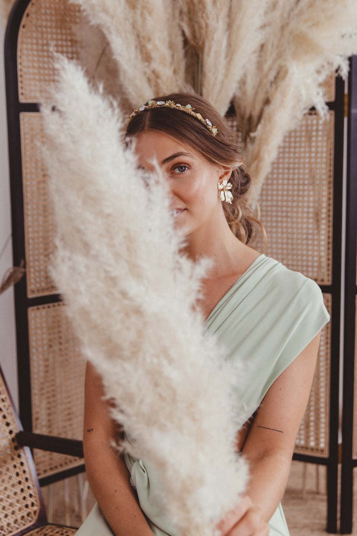 WeAreFlowergirls_Fairy_Tale_Collection_Bridesmaids_Dresses_web-8248.jpg