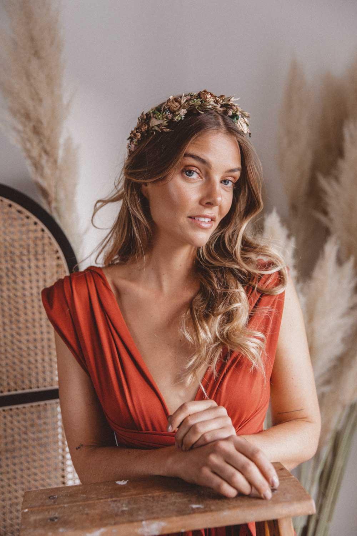 WeAreFlowergirls_Fairy_Tale_Collection_Bridesmaids_Dresses_web-8888.jpg