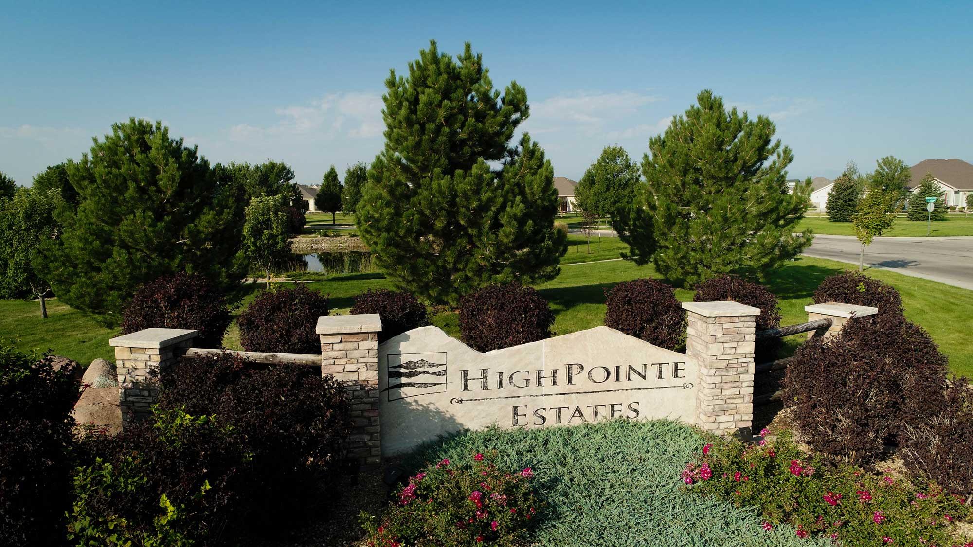 HighPointe-14.jpg