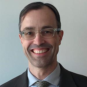 Nicholas Martin: Permaculture & Treasurer