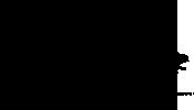 GandhiMahal-logo.png