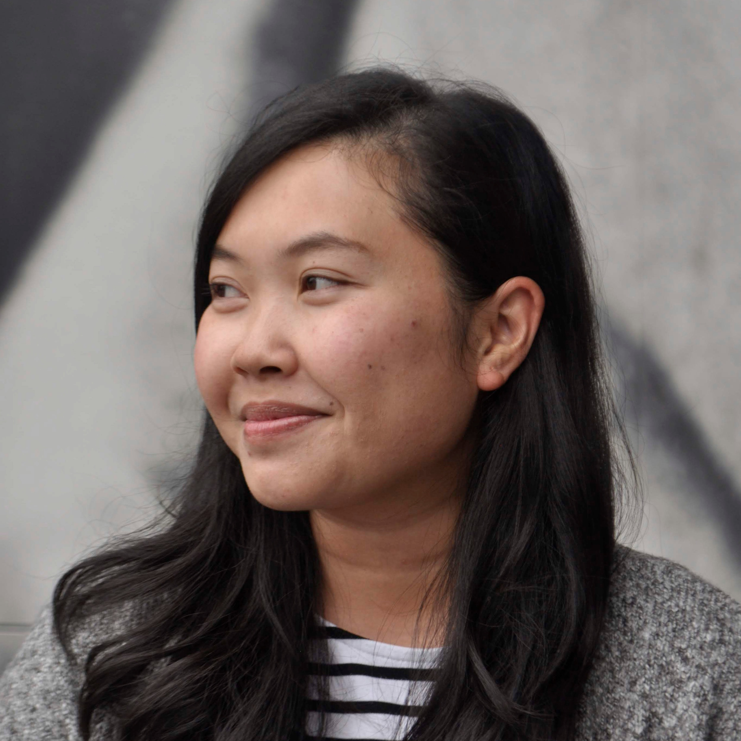 Chanida Phaengdara Potter - SUBJECT: Cultural organizing and the case study of The SEAD Project and Little Laos on the Prairie blog within the Southeast Asian diaspora context, where we've used storytelling and cultural assets for movement building.