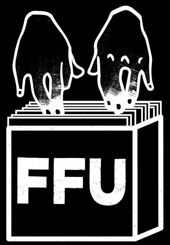 ffu.jpg