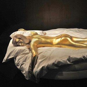 golden+master.jpg