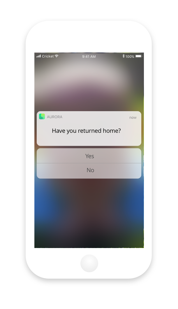 are you home.png