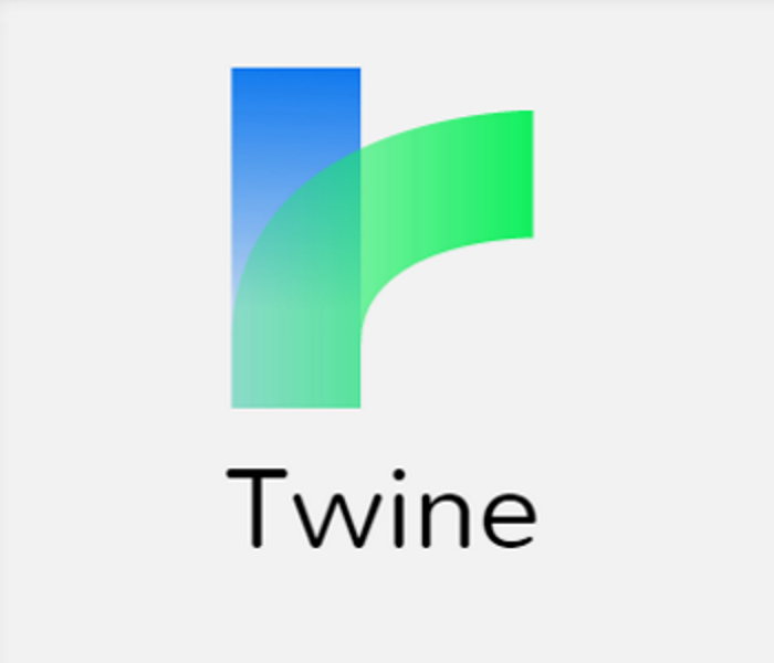 Twine-Logo.png