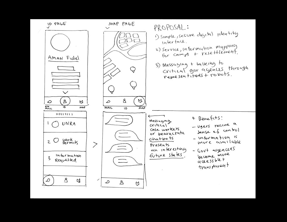 Artboard 3 Copy 2.png