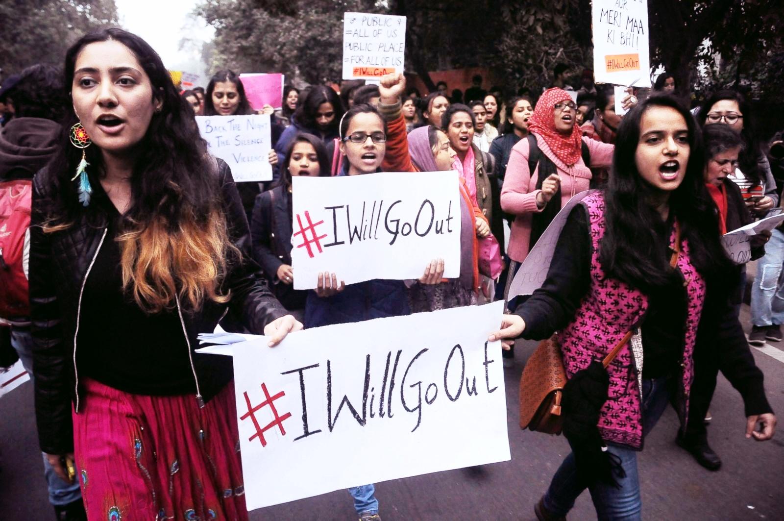 EPA-womens-march-india-jt-170121_3x2_1600.jpg