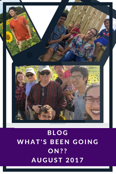 BLOG Whats been going on__ August 2017(1).png