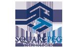 Featured Client SquarePeg Technologies
