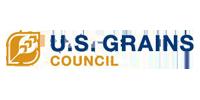 Featured Client U.S. Grains Council