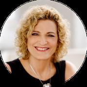 Lynda Katz Wilner Headshot.png