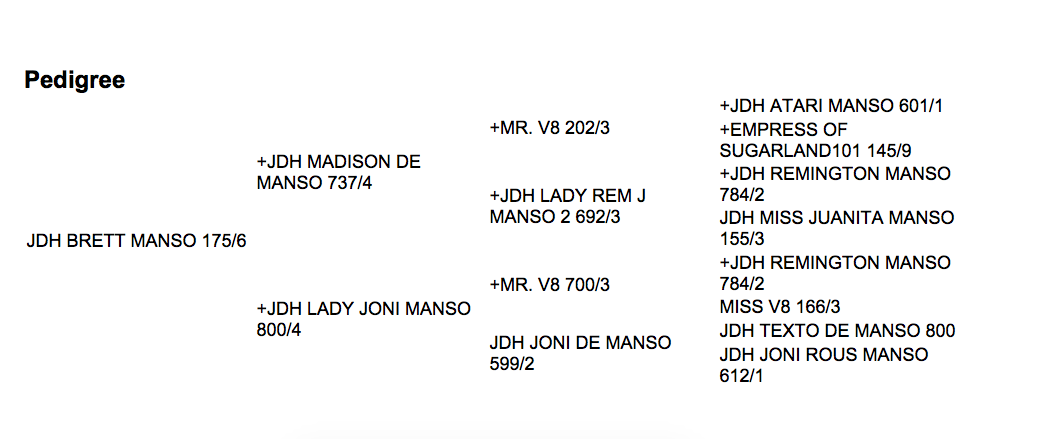 JDH Sir Forrest Manso 159:6.png