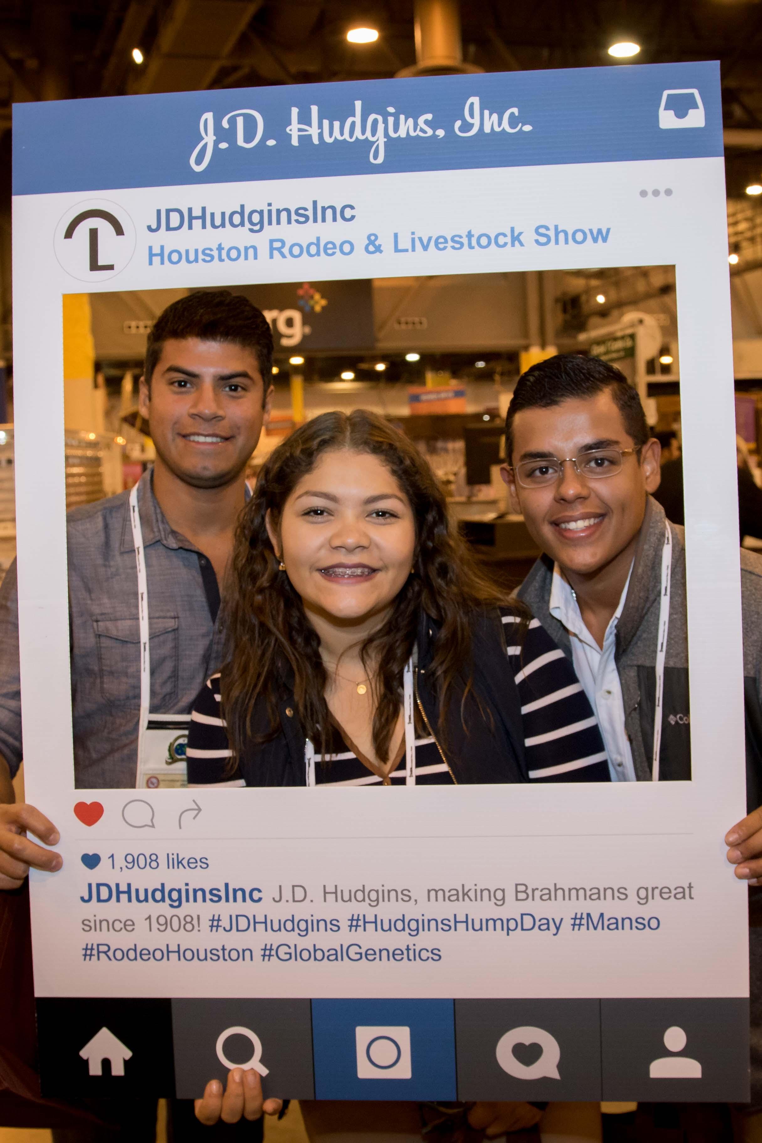 JDH-00117.jpg