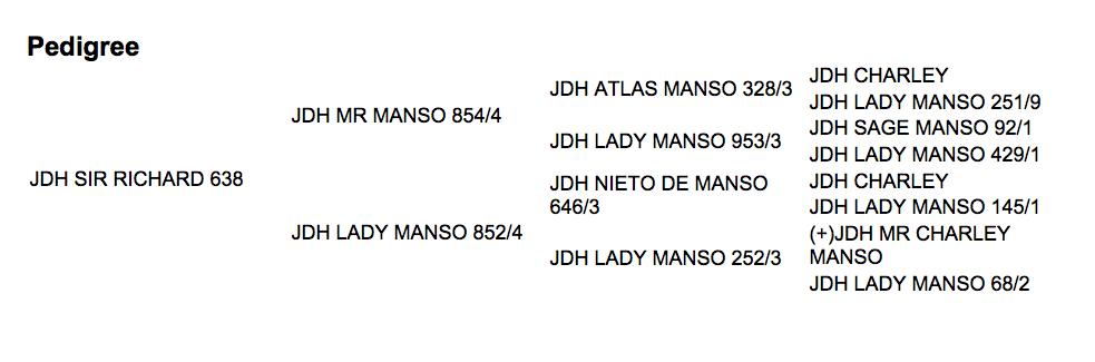 JDH SIR RICHARD 638.png