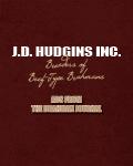 TBJ-littlecover-Hudgins.jpg