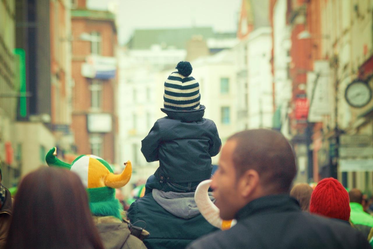 Module 2 - Réactions des enfants et des adolescents face au cancer dans la famille