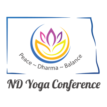 ND yoga conference.png