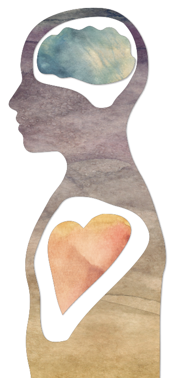 figure-mindfulness-heartfulness.png