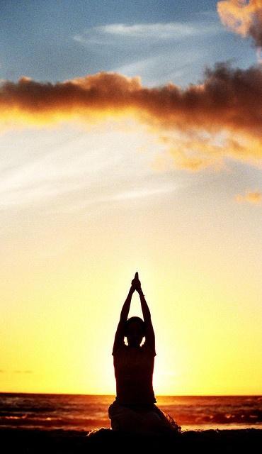 sunrise yoga.jpg