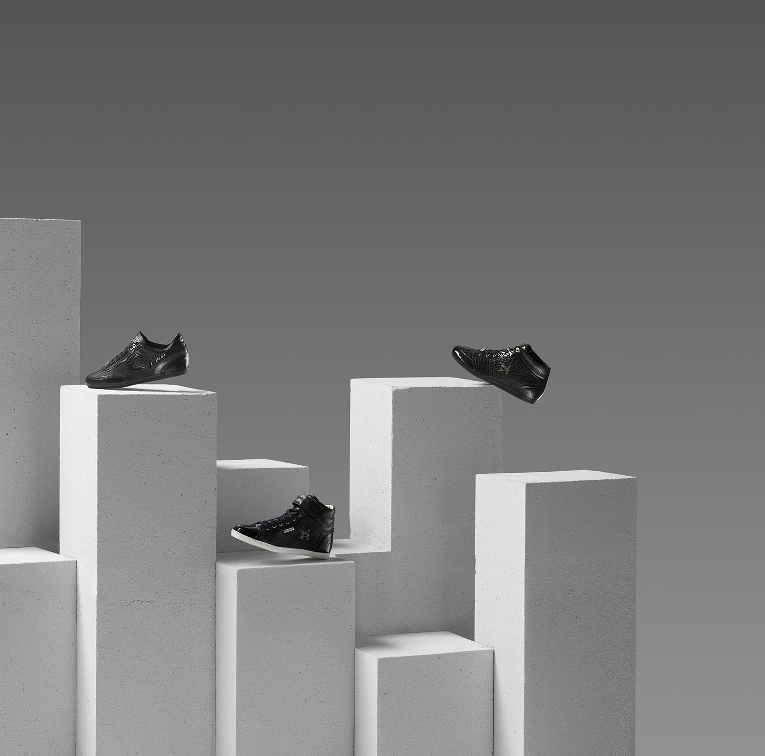Cruyff_Skyline_5.jpg