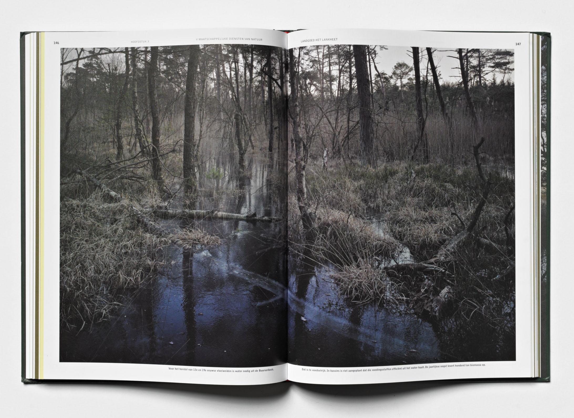 509 Eigen werk fotograferen 40963.jpg
