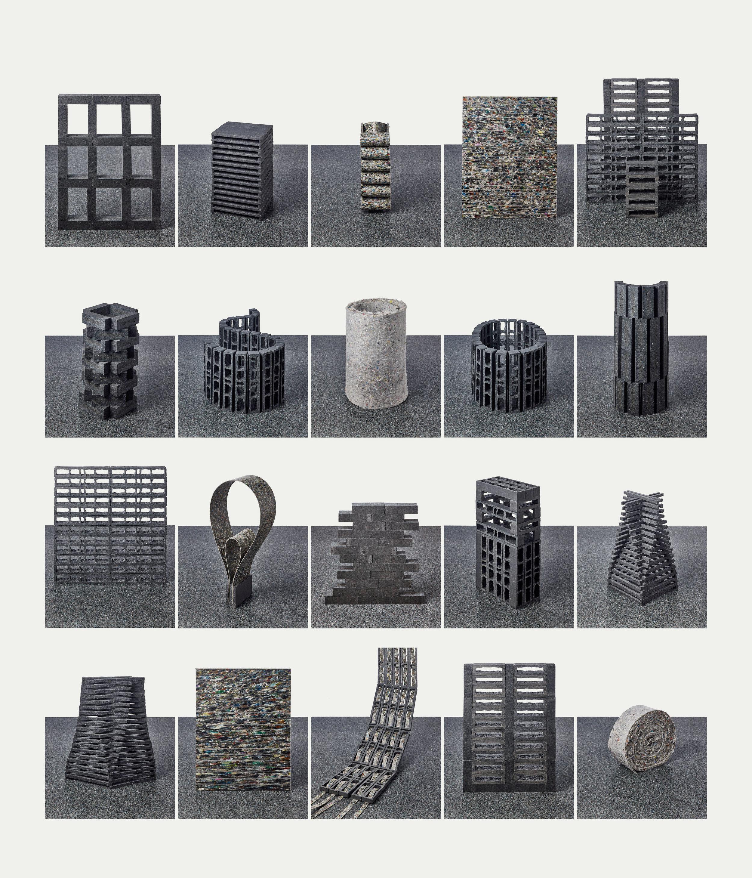 Constructies_Comp-III-2.jpg