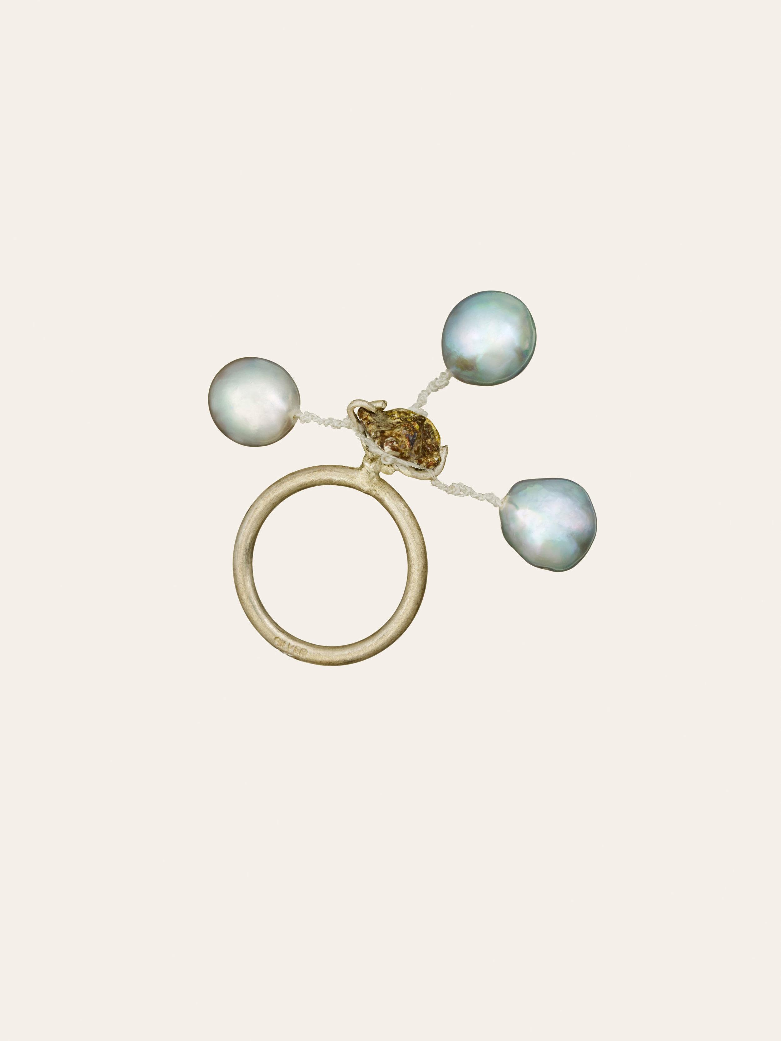 823 Pearls_63339-1.jpg