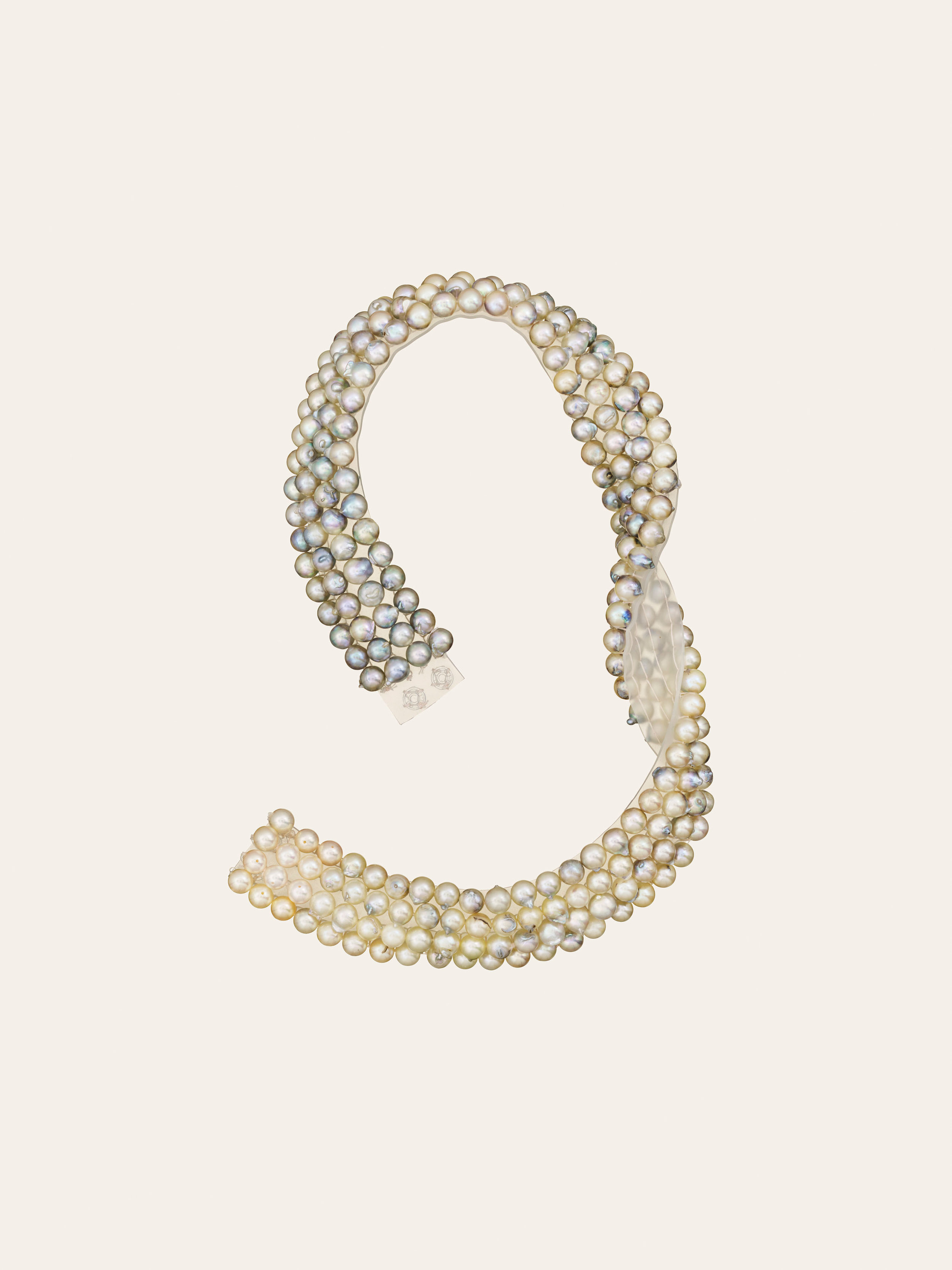 823 Pearls_62723-1.jpg