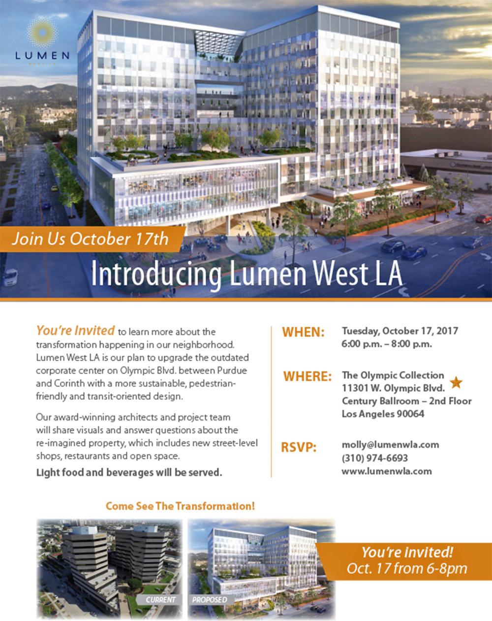 Lumen+West+LA+Invitation+(1).jpg