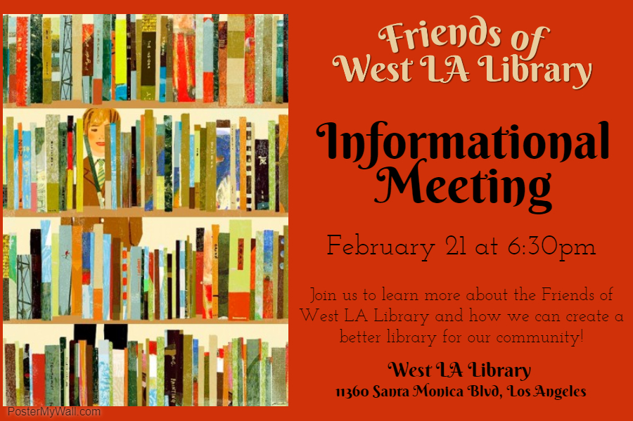 Copy of Library Benefit Flyer.jpg