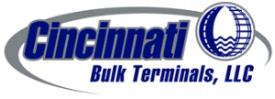 Cincinnati Bulk Terminals.png