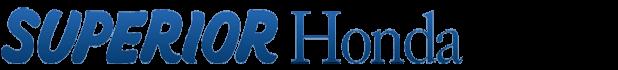 Superior Honda logo.jpg