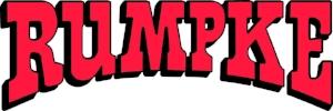 Rumpke Logo.jpg