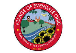 Evendale.png
