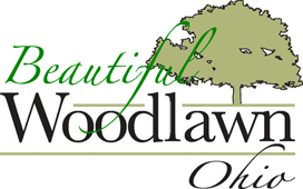 Woodlawn logo.png