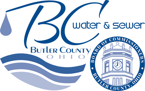 Butler-County-Water-and-Sewer.png