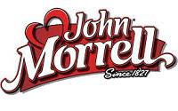 johnmorrell_logo200