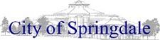 springdale_new225.jpg