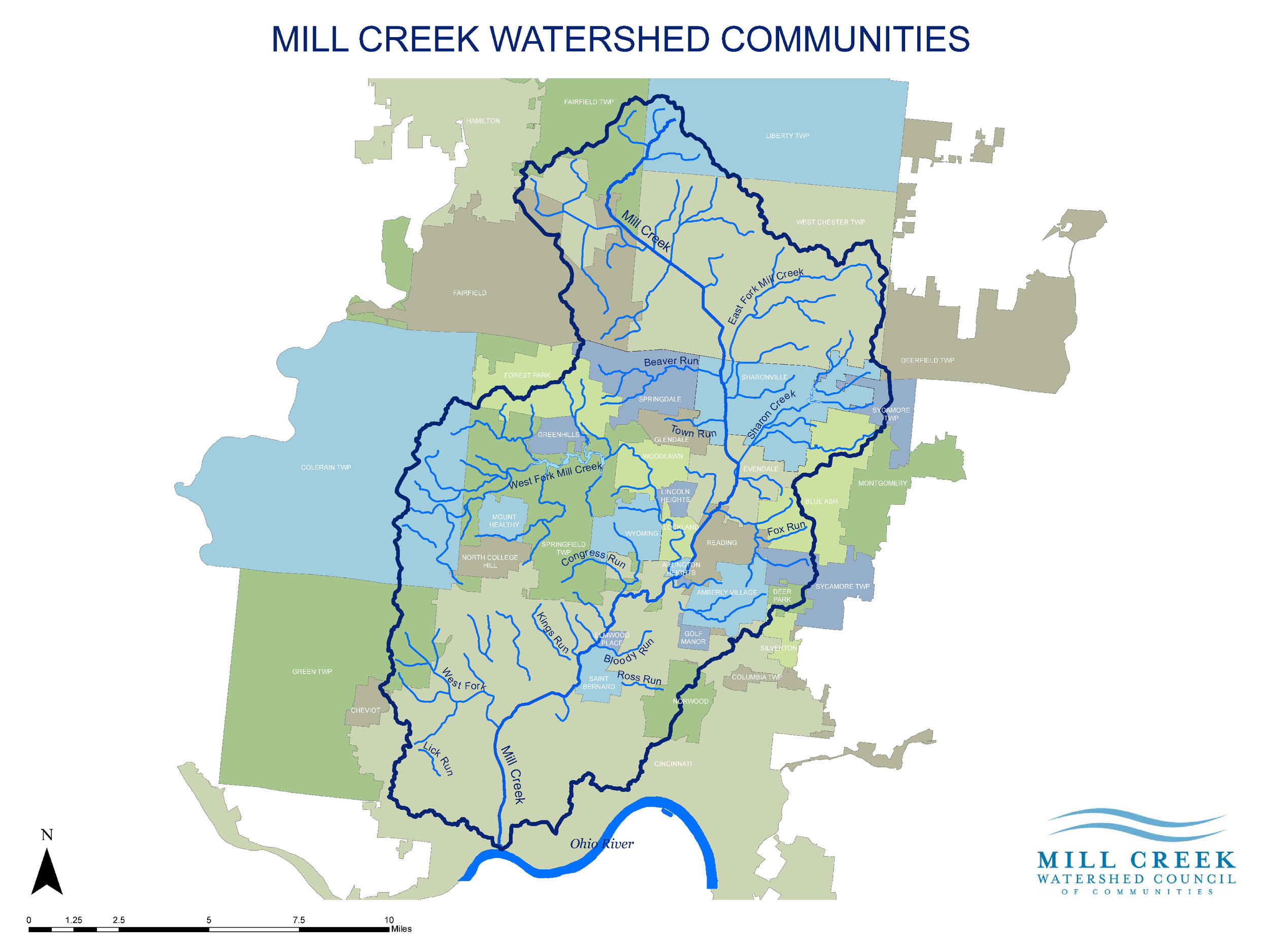 Mill Creek Watershed Map Updated Titled smaller.jpg