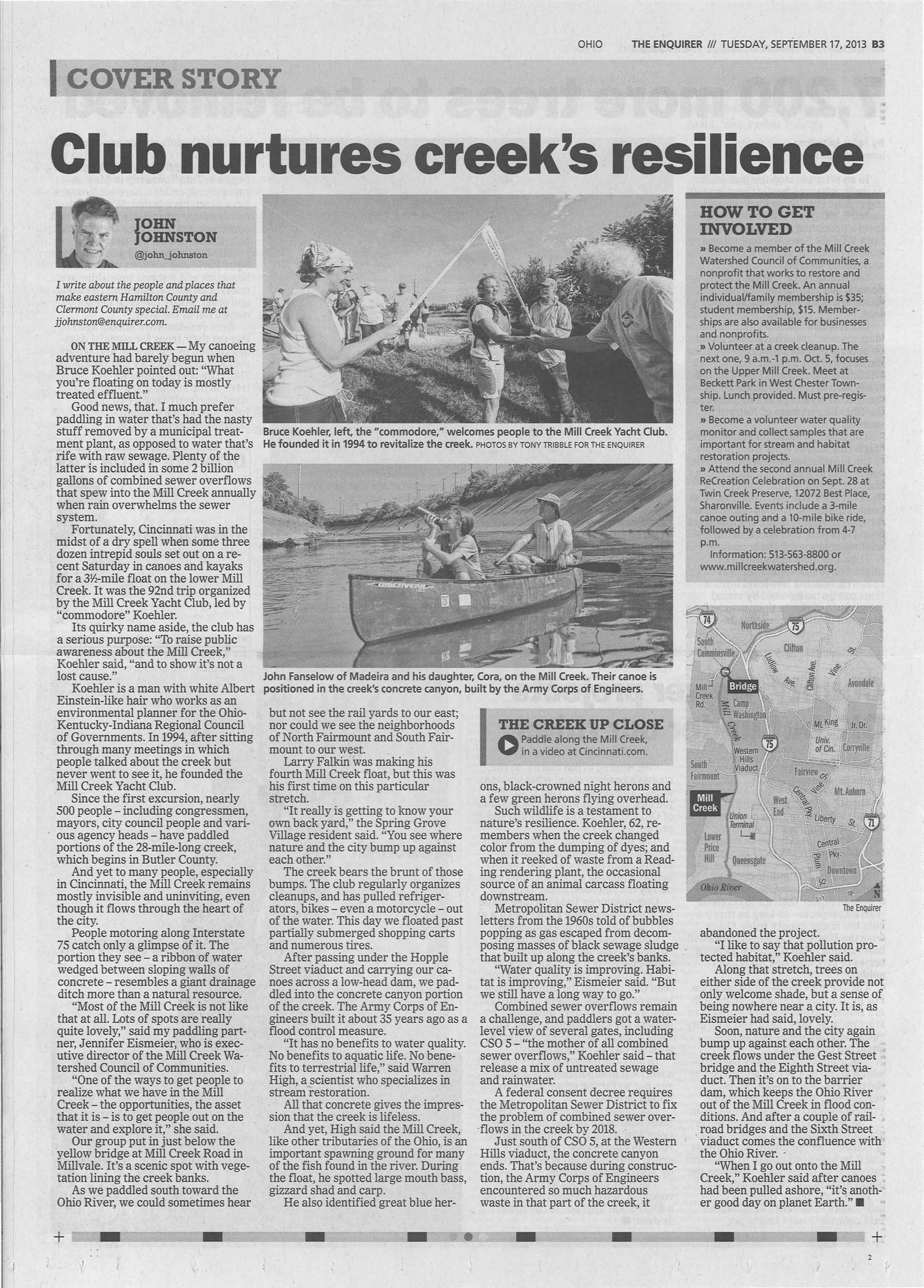 MCW in Enquirer 2013-09-17_Page_2.jpg