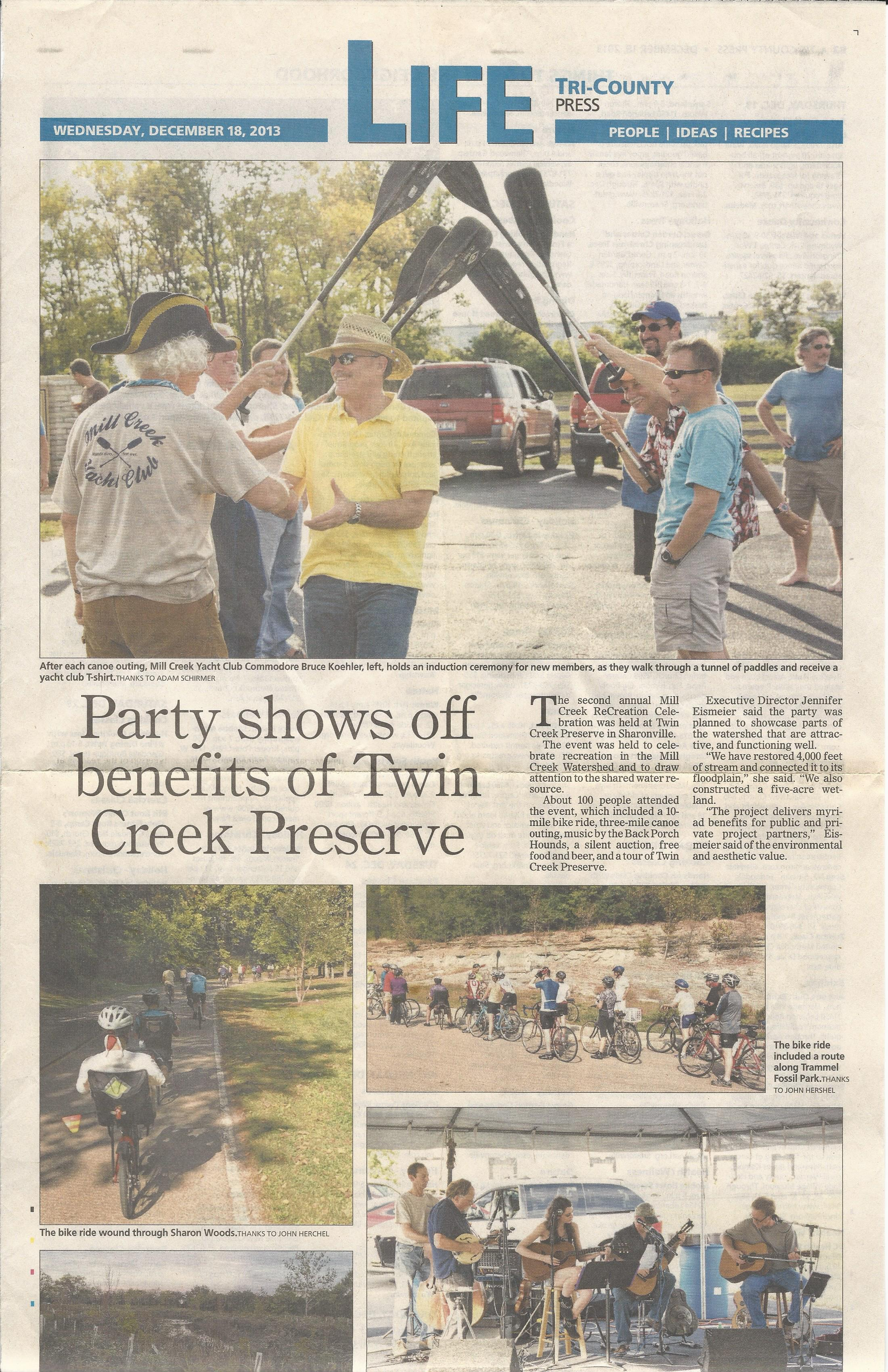 Tri-County Press_December 2013.jpg