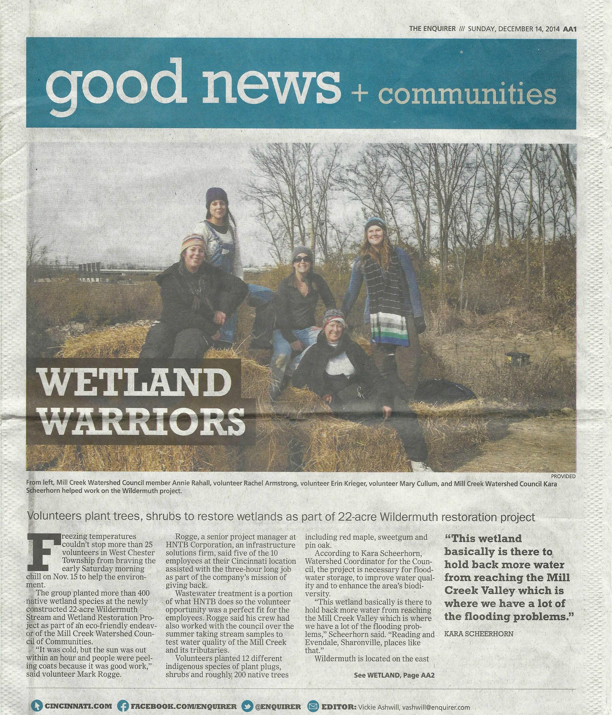Cincinnati Enquirer_Wetland Warriors_12.14.14__crop1.jpg
