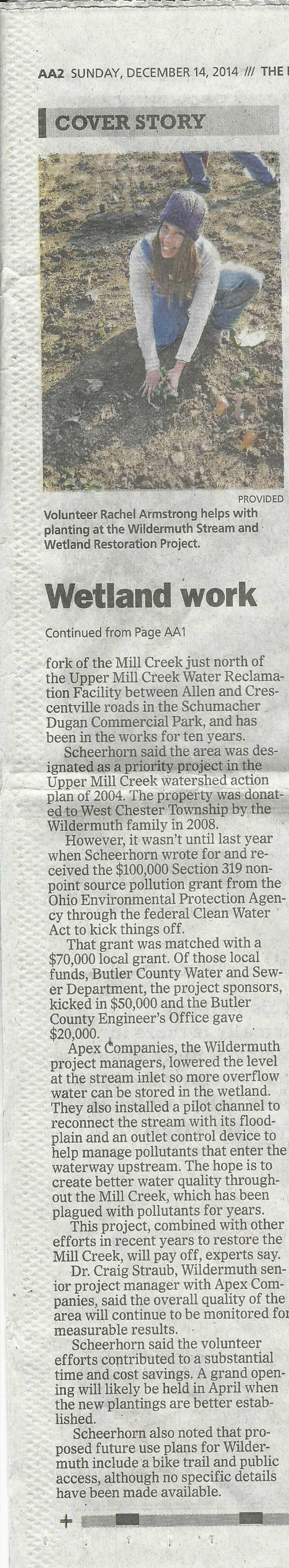Cincinnati Enquirer_Wetland Warriors_12.14.14__crop2.jpg