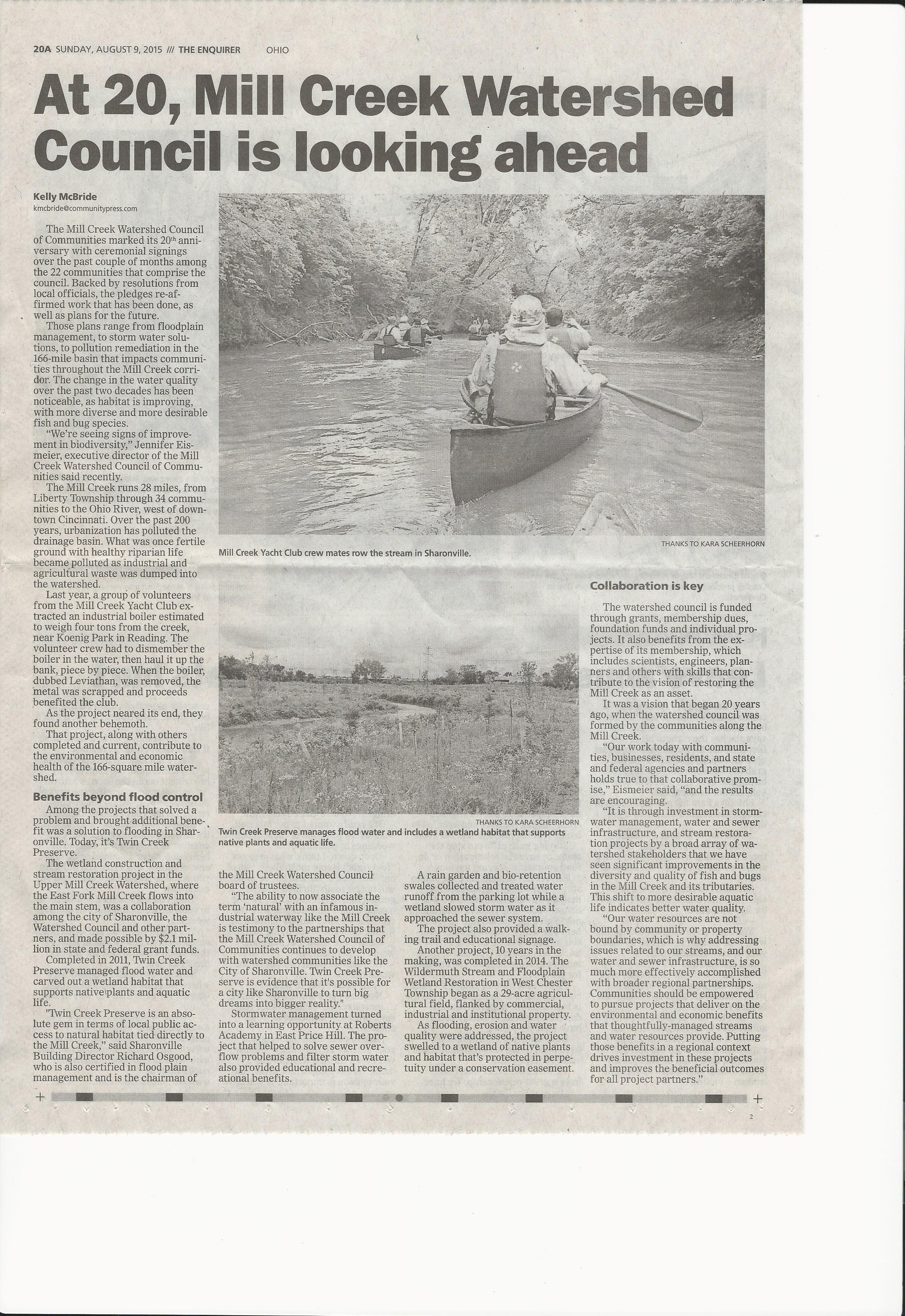 Cincinnati Enquirer_Council's 20th_08_09_15.jpg